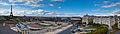 Panorama of Paris from the top of UNESCO.jpg