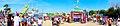 Panorama of Spin City Kiddieland - panoramio.jpg