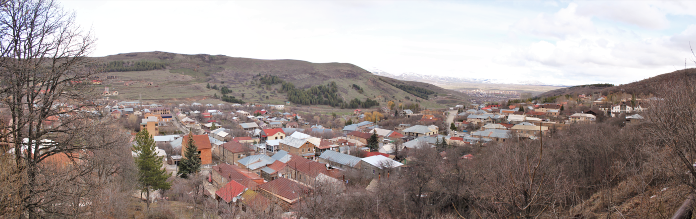 Panorama of Tsaghkadzor.png