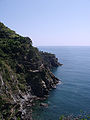 Panoramic wiev of Way of lovers-5 terre-Liguria.jpg