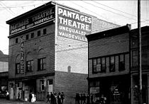 Pantages Theatre Vancouver circa1912.jpg