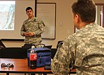 Panther Recon hosts Cavalry Leaders Course DVIDS500628.jpg
