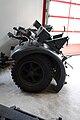 Panzermuseum Munster 2010 0097.JPG