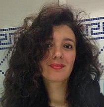 Paolabarbato.jpg