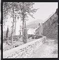 Paolo Monti - Serie fotografica (Mergozzo, 1980) - BEIC 6336743.jpg