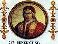 Papa Benedictus XIV.jpg
