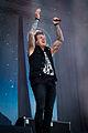 Papa Roach - Rock am Ring 2015-9803.jpg