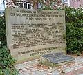 Papenburg Gedenkstein.jpg