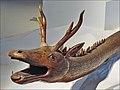 Paphal (Musée du Quai Branly) (4489839164).jpg