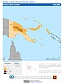 Papua New Guinea Population Density, 2000 (6172445918).jpg