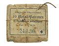 Paquet 10 cps 1890 1.jpg