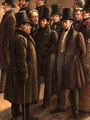 Parade-5-Oct-1831---Gregory.png