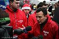 Parade Ded Moroz (8).jpg
