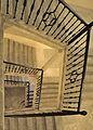 Parador de Corias - Escalera 1.jpg