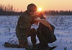 Paratroopers showcase versatility during winter airborne operation 170111-A-DP178-153.jpg