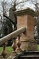 Parc château Reynerie (7).JPG