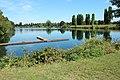 Parc interdépartemental des sports Plaine Nord à Choisy-le-Roi le 14 août 2017 - 140.jpg