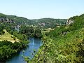 Parc naturel régional des Causses du Quercy 2258.JPEG