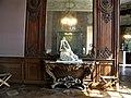 Paris, France. RODIN MUSEUM (Hotel Biron)(interior (9)(PA00088697).jpg