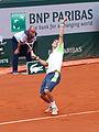 Paris-FR-75-Roland Garros-2 juin 2014-Lajovic-02.jpg