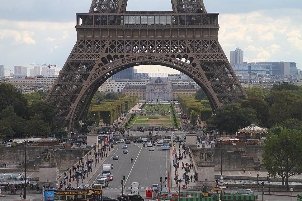Paris-Tour Eiffel-106-2017-gje