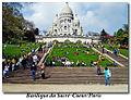 Paris - Basilique du Sacré-Coeur.JPG