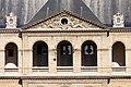 Paris - Cour d'honneur des Invalides - 0005.jpg