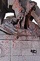Paris - Le pont Alexandre III - PA00088798 - 029.jpg