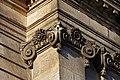 Paris - Les Invalides - Avant-corps de la façade nord - PA00088714 - 011.jpg