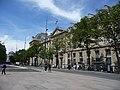 Paris - Place de la Republique - panoramio (6).jpg