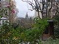 Paris 13e - square de la Montgolfière - 2.JPG