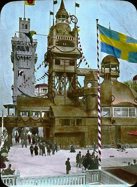 File:Paris Exposition- Swedish Pavilion, Paris, France, 1900.jpg