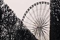 Paris Ferris Wheel (32651506596).jpg