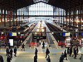 Paris Gare du Nord station - Flickr - TeaMeister.jpg