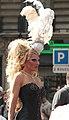 Paris Gay Pride 2009 (3671478372).jpg