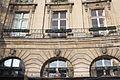 Paris Hôtel Cornette 44.JPG