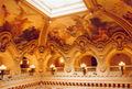 Paris Opera Garnier Plafond Escalier 01.jpg