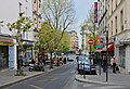 Paris Rue du Moulin-des-Prés 2014.jpg