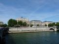 Paris quai de gesvres.png