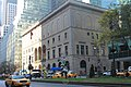 Park Avenue from 64th Street to Grand Central Terminal - panoramio (30).jpg