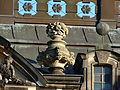 Park Castle Dresden 97179147.jpg