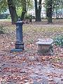 Park Miejski w Kielcach (42) (jw14).JPG