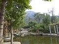 Park of Baifo Hill 10.jpg