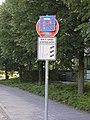 Parkenodernicht P6130120jm.JPG