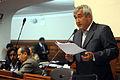 Parlamentario José Elías Avalos (7027331327).jpg
