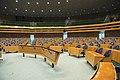 Parlamento Holandés 1.jpg