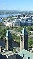 Parliament of Canada, Wellington St, Ottawa (491710) (9450249244).jpg