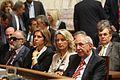 Parliamentary Grooup Pasok 2009.jpg