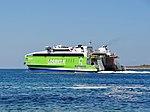 Paros Hellenic Seaways Highspeed 5 03.jpg