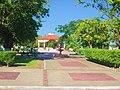 Parque, Bacalar, Q. Roo. - panoramio.jpg
